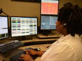 Wake County residents will soon be able to send photos, video to 911 dispatchers