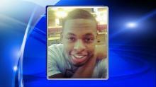 Victim of January shooting in Durham dies; police seek clues