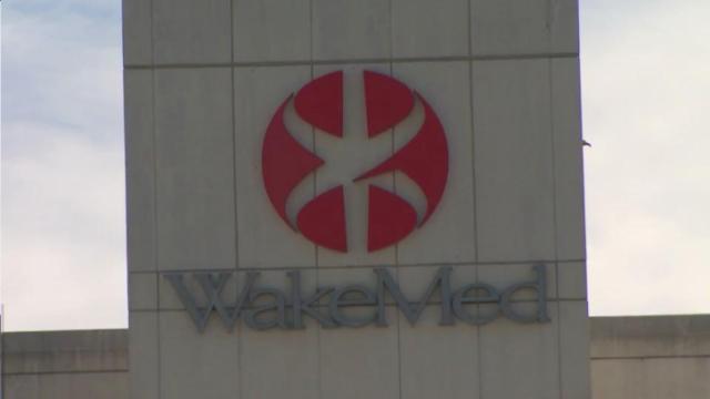 WakeMed, Duke Health to fill gap left by Blue Cross ending ACA plan