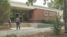 IMAGE: Pullen Park Arts Center to undergo renovations