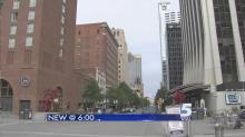 IMAGE: Raleigh hotel shortage could keep conventions away from downtown
