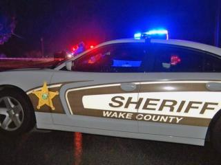 A Wake County man bicycling home from church Tuesday night was hit by a pickup and killed in Willow Spring, authorities said.