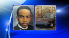 IMAGE: Detectives solicit tips, parents seek closure in 2001 cold case