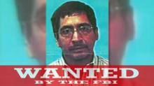 IMAGES: North Carolina fugitive captured in Mexico after 10 years