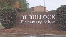 B.T. Bullock Elementary School