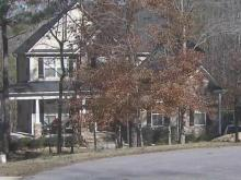 Couple killed in murder-suicide, leave two children behind