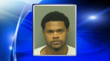 IMAGES: Acquaintance charged with murder in southeast Raleigh shooting