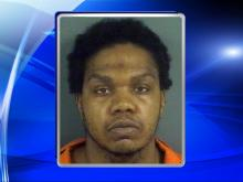 mamarkus Meshawn Smith, 26, was arrested and charged with felony child abuse. He was being held at the Cumberland County Detention Center under $1 million secured bond.
