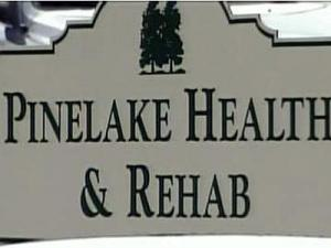Pinelake Heath and Rehab