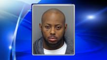 IMAGES: Driver charged in fatal Raleigh crash