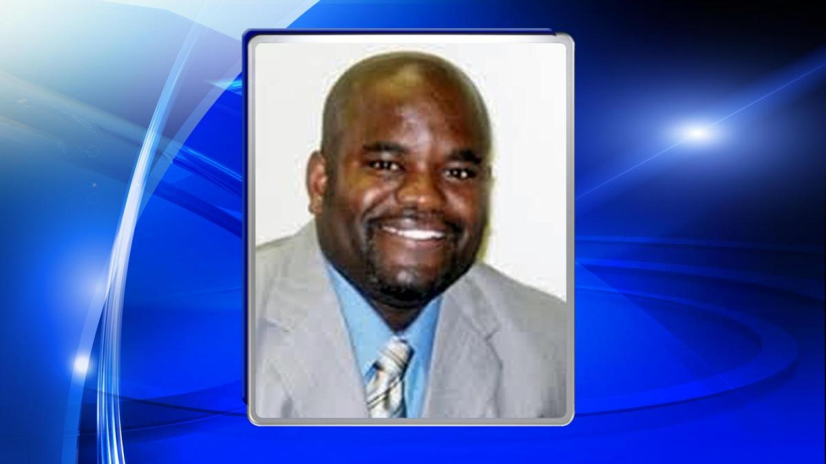 Nash-Rocky Mount school board accepts resignation of