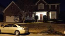 Cary woman's death ruled a homicide
