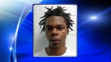 Raleigh police search for juvenile who escaped custody