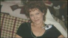 IMAGE: NC Wanted: No arrests 9 years after Christmastime death of Sampson County mother