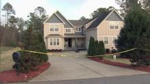 Neighbors react to shooting of teen by stepfather
