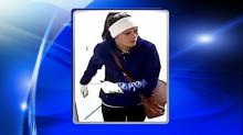 IMAGE: FBI: Suspect in Southeast jewelry store robberies arrested