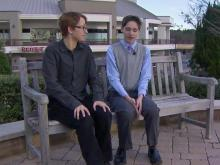 Transgender Wake County students call for policy changes