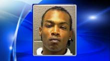 Man arrested in Durham officer-involved shooting