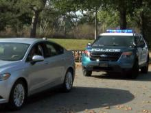 Video shows do's, don'ts of traffic stops