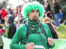 Krispy Kreme Challenge: Best costumes through the years