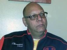 Jose Nicolas Dominguez