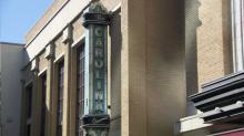 IMAGE: Carolina Theatre looks to recover from $1 million deficit