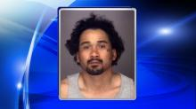 Timothy Locklear, Robeson homicide
