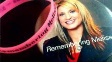 Remembering Melissa Huggins-Jones