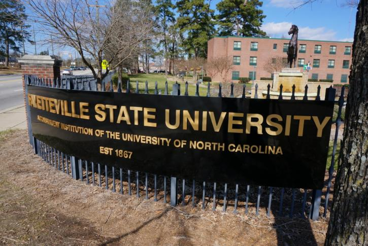 FSU partners with Nashville school to offer new medical degree program