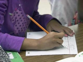 Parents, doctors push for nurses in every school, but budget concerns linger