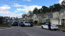 Teen tied up in northeast Raleigh home invasion
