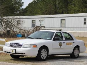 A Johnston County family is seeking answers after a man and woman were found dead inside a Newton Grove home on Thursday afternoon.