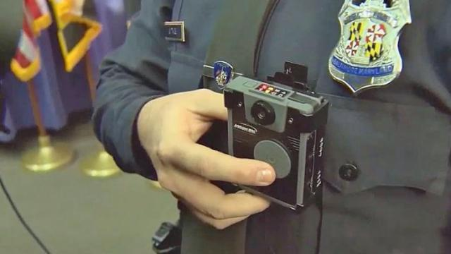 The Raleigh City Council on Tuesday unanimously approved a proposal that will provide 600 body cameras to the city's police department. The decision came about two weeks after a 24-year-old was shot and killed by an officer in southeast Raleigh.