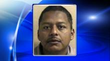 IMAGE: Inmate charged in 2001 Raleigh homicide