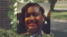 IMAGES: NC Wesleyan remembers four freshmen killed in crash
