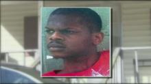 IMAGE: NC Wanted: Police need suspects to step forward in Cumberland County shooting