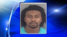 IMAGES: Second suspect charged in fatal Fayetteville shooting