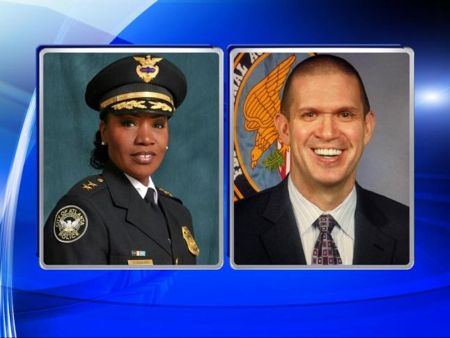 Durham Police Chief Candidates Speak To Residents Wral Com