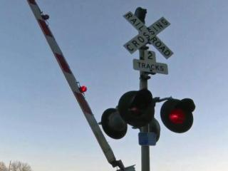 Residents voice concerns over CSX hub in Four Oaks