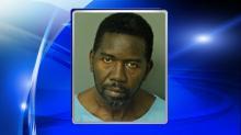 Elhadji Diop, Raleigh double homicide
