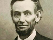 Mystery of Lincoln's birth leads to North Carolina