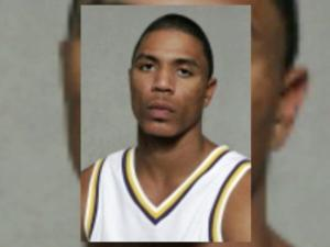 Police search for suspects in death of former ECU player