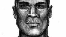 IMAGES: Detectives search for suspect following Fayetteville sexual assault