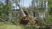 FEMA and NC officials aiming for faster response time