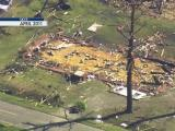 Five years later, mental scars still fresh for Bertie County tornado victims