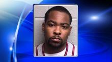 Nathaniel Nelson, Durham homicide