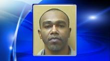 IMAGES: Girlfriend: Wake County inmate escaped to be with her following hospital stay