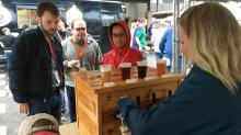 Brewgaloo celebrates massive growth during fifth year