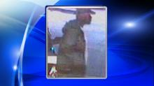 IMAGES: Durham police identify murder suspect in April convenience store robbery