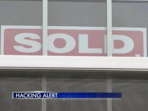 Buyer beware: In hot housing market, scam targets real estate closings